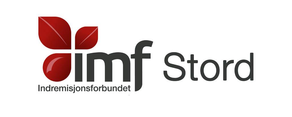 ImF Stord